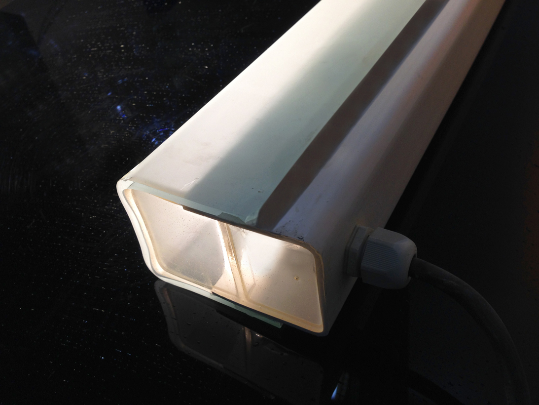 light efficient linear lighting led savills products sydney systems attachment
